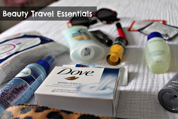 beauty-travel-essentials