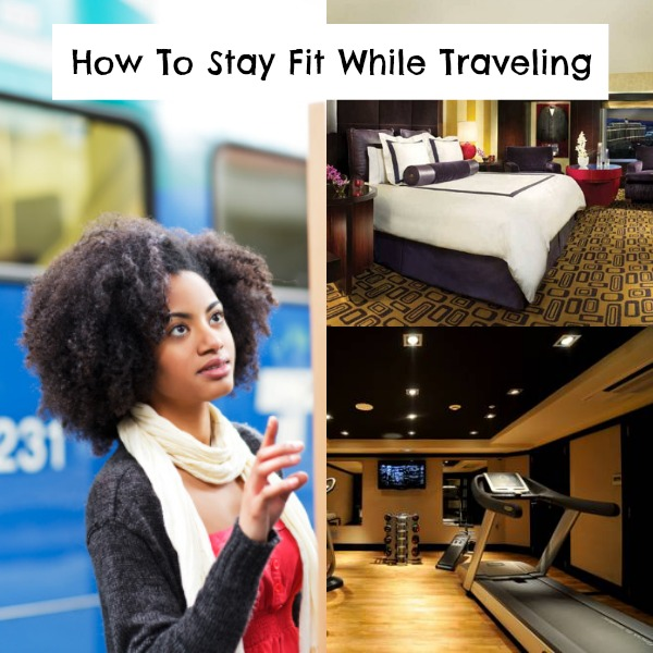 fitness-during-travel