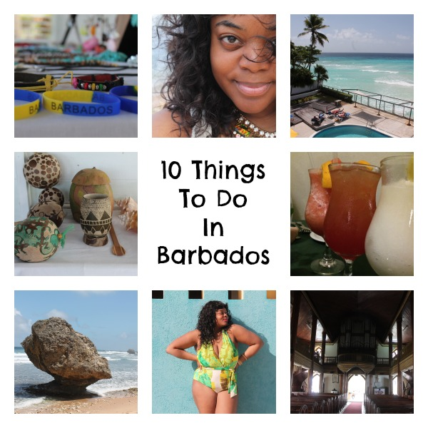 what-to-do-in-barbados