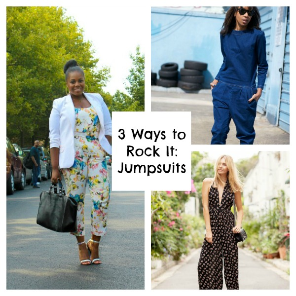 3-ways-rock-it-jumpsuits-collage