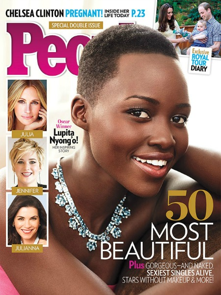 Lupita-Nyongo-PEOPLE-Most-Beautiful