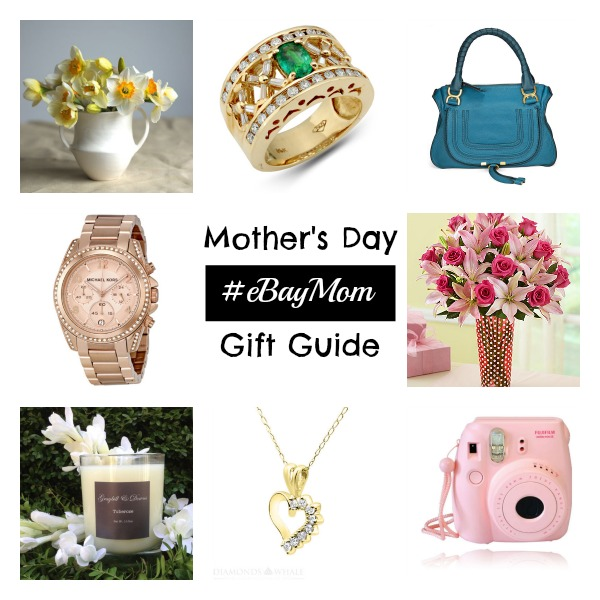 ebay-mom-gift-guide