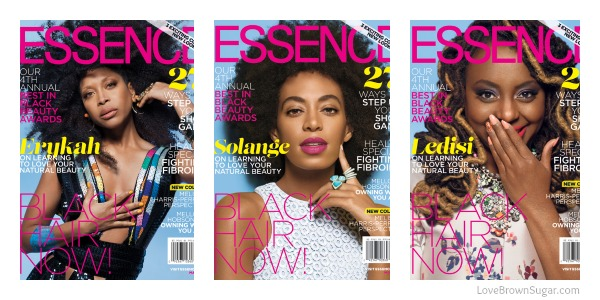essence-may-cover-solange-ledisi-erykah-badu