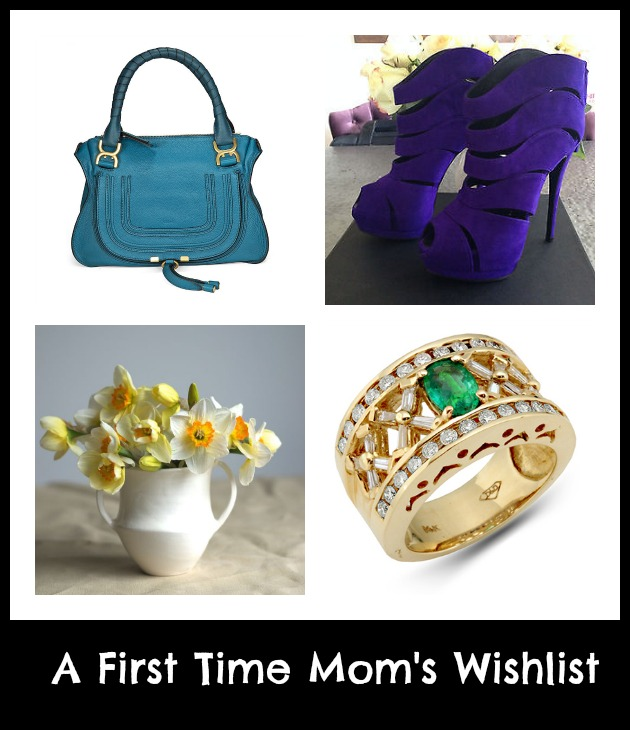 first-mothers-day-gifts-ebay