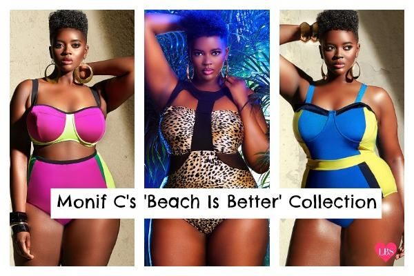 monif-c-collection