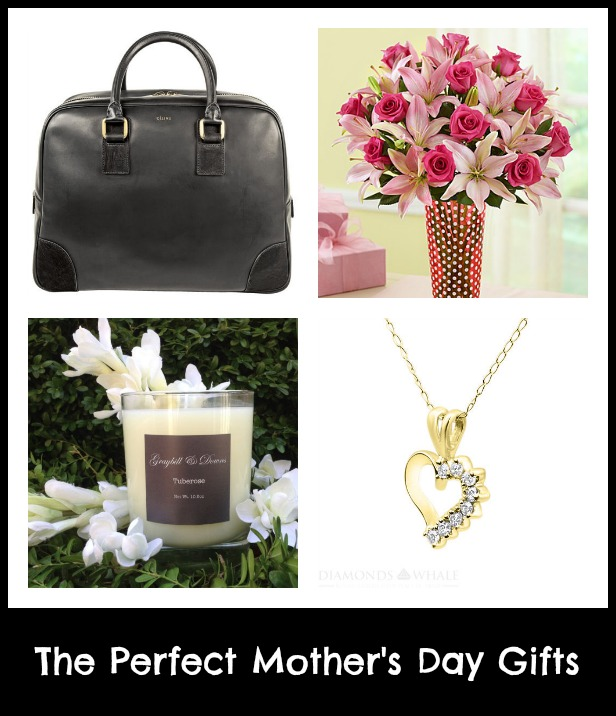 mothers-day-gifts-ebay