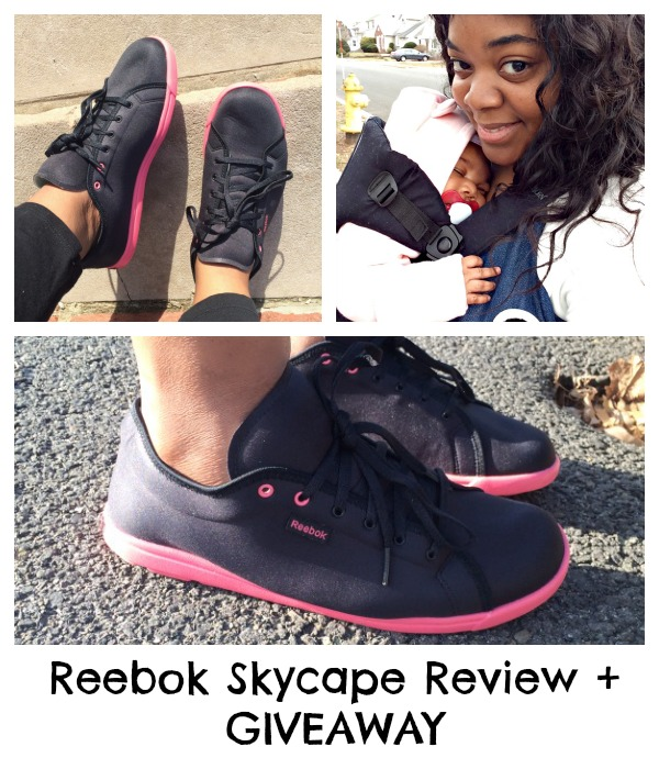 reebok-skycape-review
