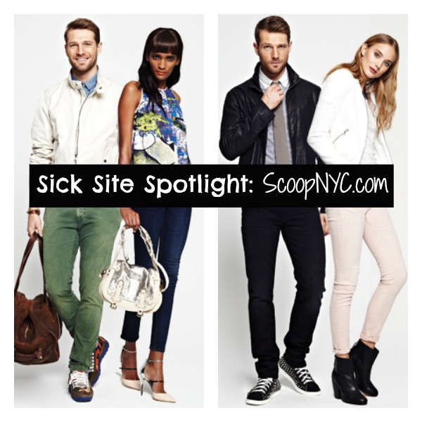scoop-nyc-sick-site