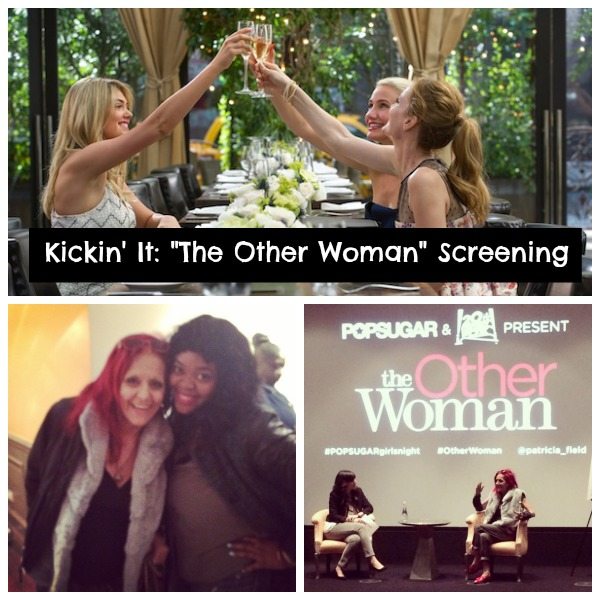the-other-woman-movie-premiere