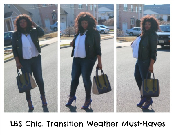 transition-weather-must-haves