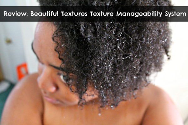 beautiful-textures-texture-manageability-system-review
