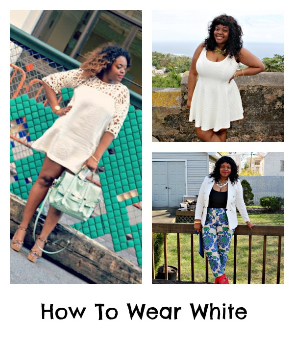 how-to-wear-white.jp