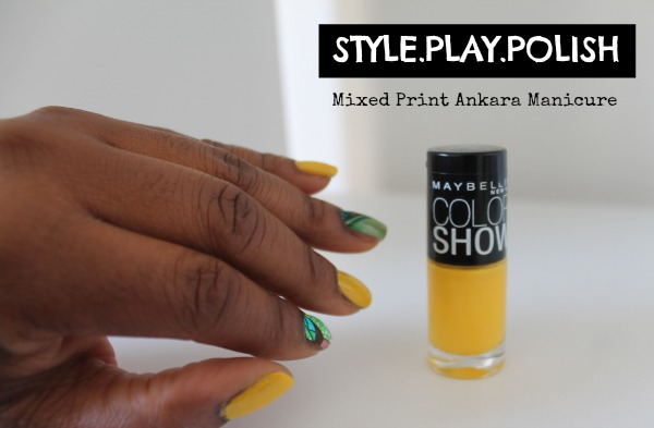 nail-tutorial-printed-nails-ankara