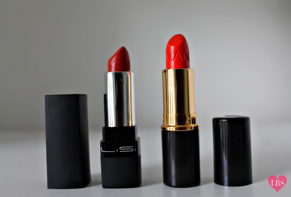 orange-lipstick-for-black-women