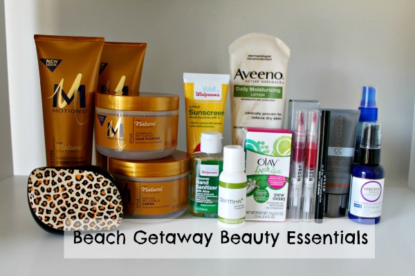 beach-getaway-beauty-essentials