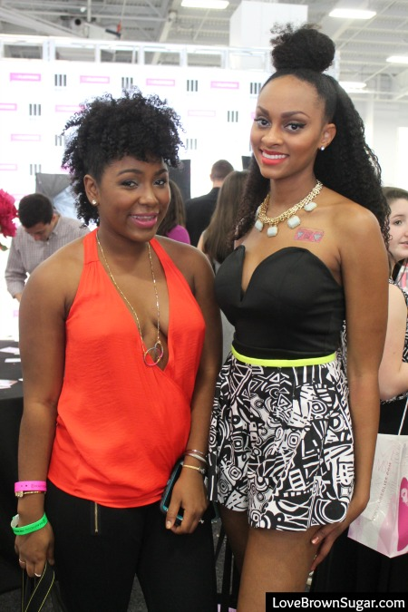 beautycon-nyc-attendees-vloggers
