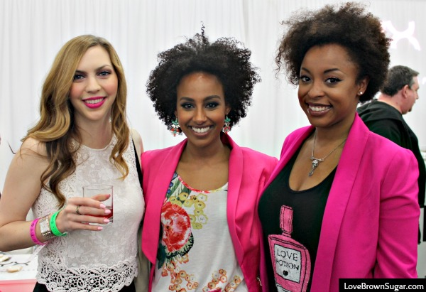 beautycon-nyc-attendees