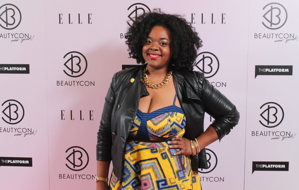 beautycon-nyc-lovebrownsugar