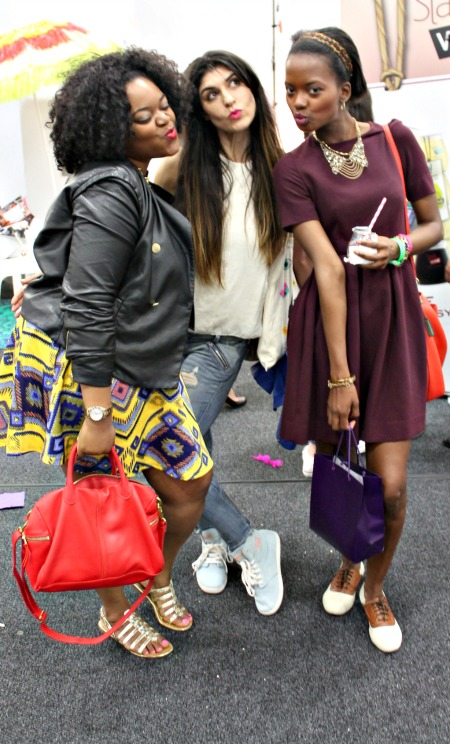 beautycon-nyc-pretty-connected-miss-whoever-you-are