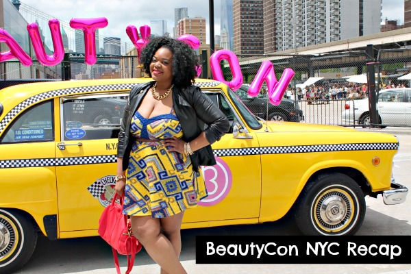 beautycon-nyc-recap