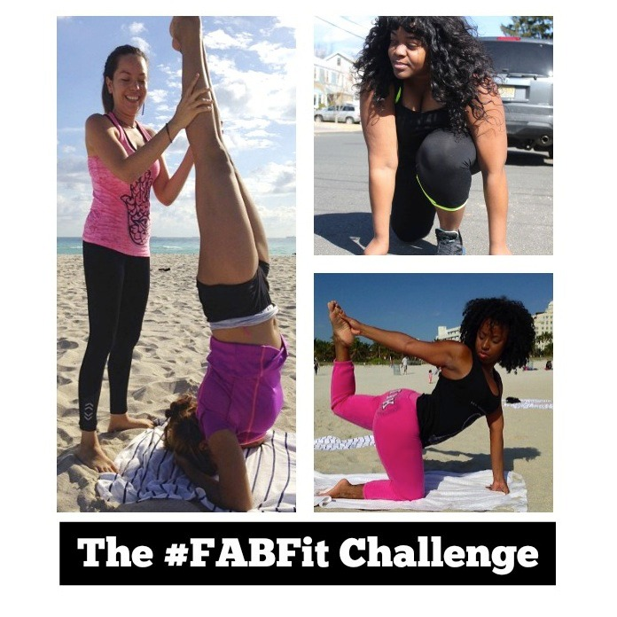 fab-fit-instagram