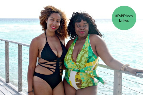 fab-friday-swimsuits