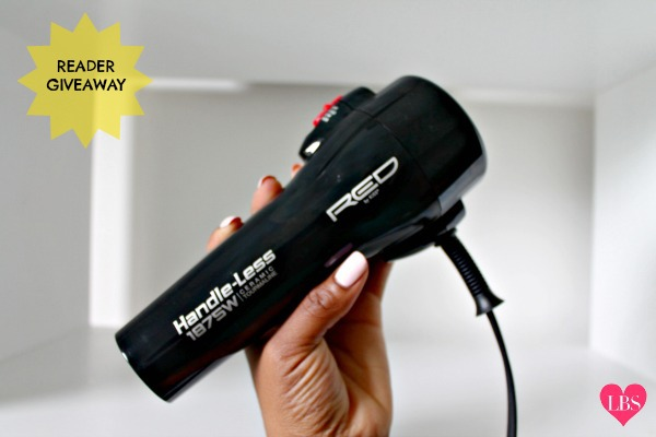handleless-blowdryer-GIVEAWAY