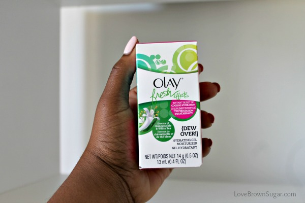 olay-fresh-effects