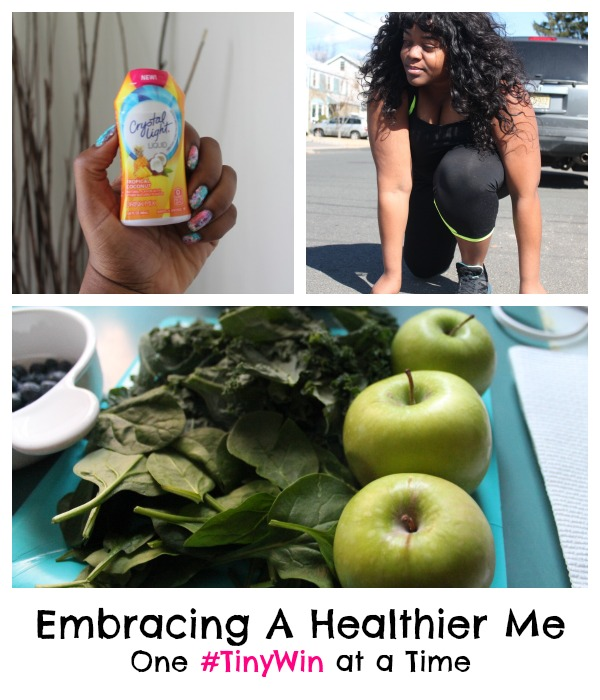 Healthy-Me-TinyWin