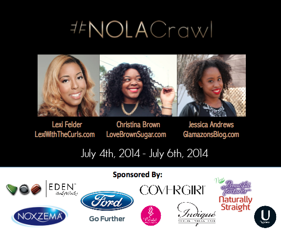 NOLACrawl-2014-Flyer