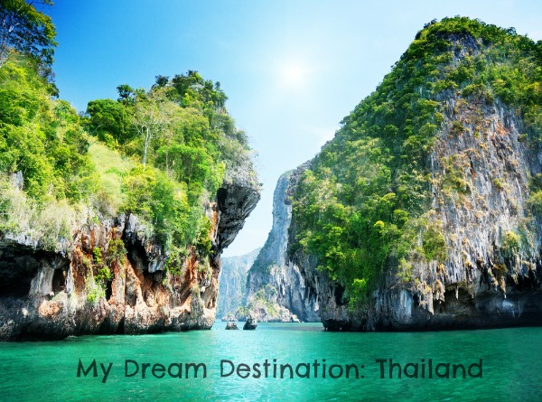 Thailand-dream-destination