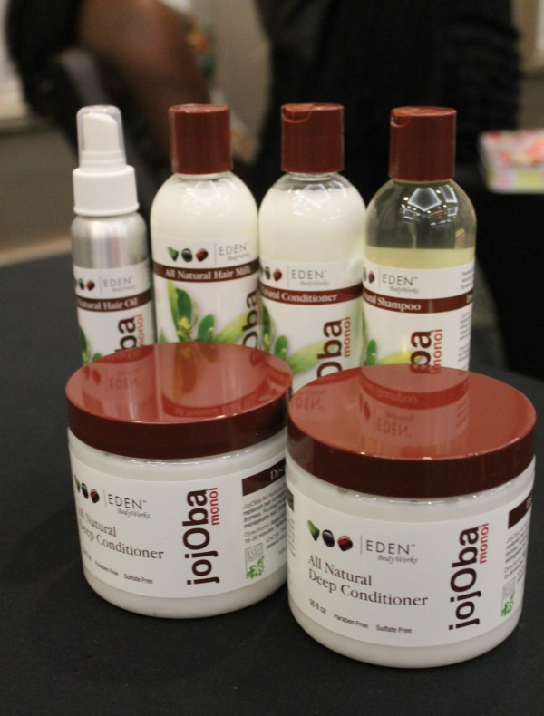 eden-bodyworks-jojoba-collection