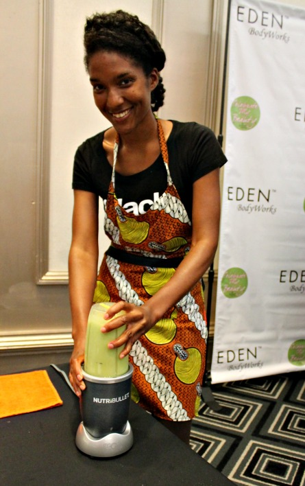 eden-event-juicing