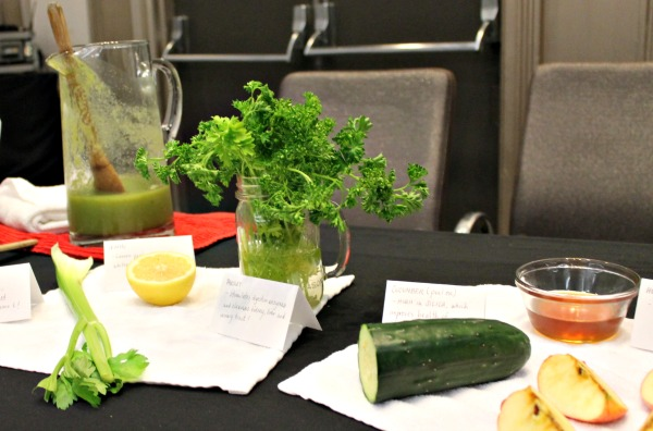 eeden-bodyworks-event-juicing