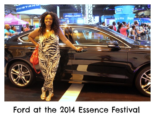ford-lovebrownsugar-essence-festival