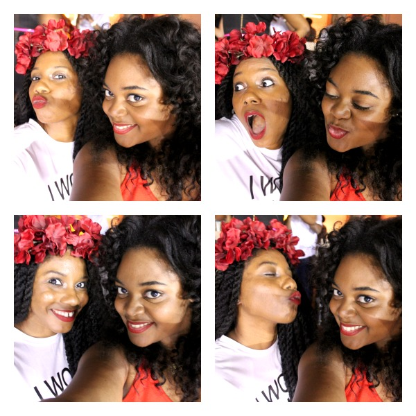 on-the-run-photobooth-pics