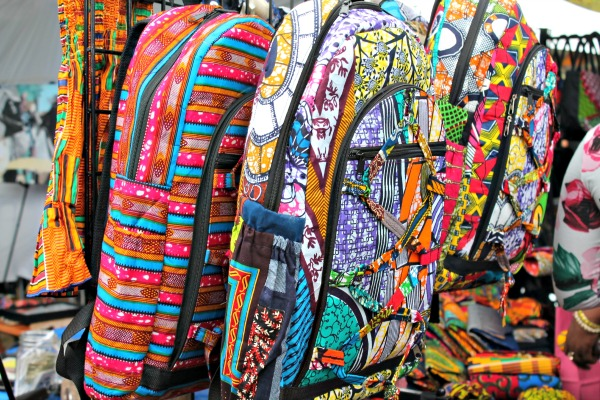 ankara-backpack