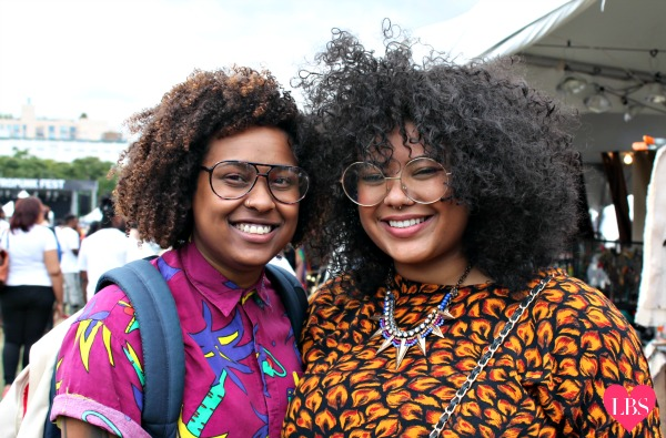 curly-hair-couple-afropunk