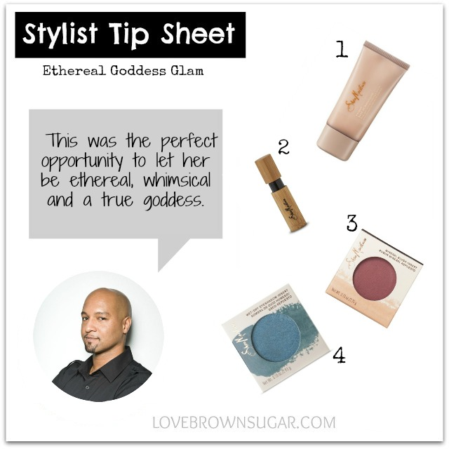 lucky-smyler-stylist-tip-sheet