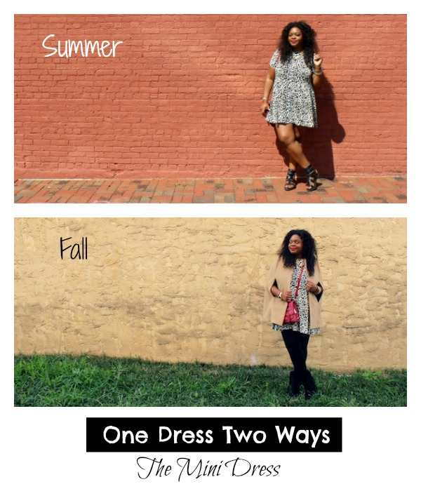 one-dress-for-summer-and-fall