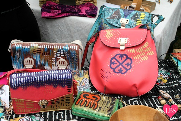 tribal-immunity-handbags
