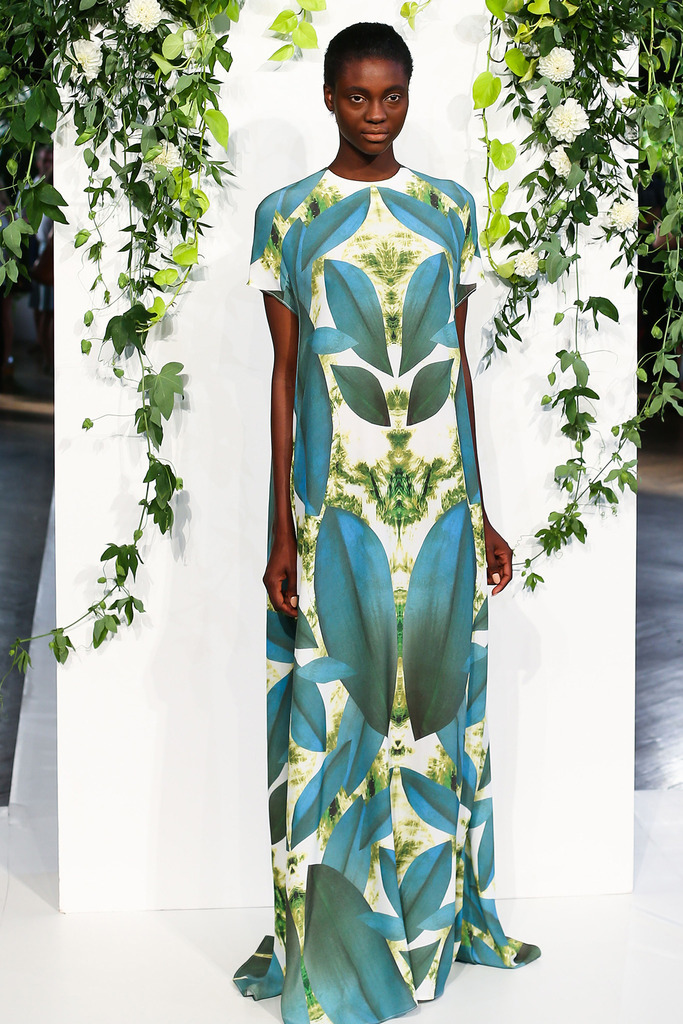 Kaelen_spring-2015-ready-to-wear