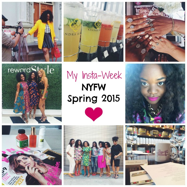 instaweek-fashion-week-spring-2015