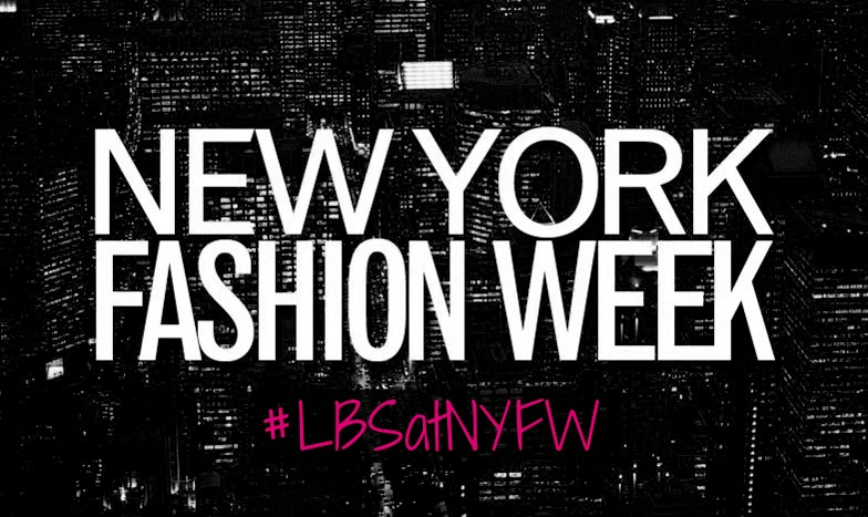 lbs-at-nyfw-flyer