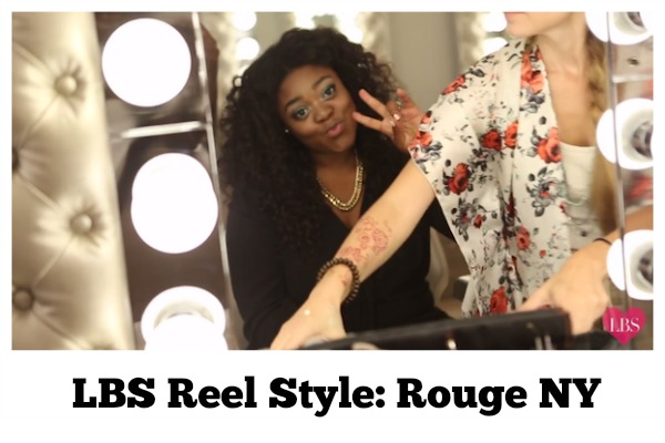 lbs-reel-style-rouge-ny