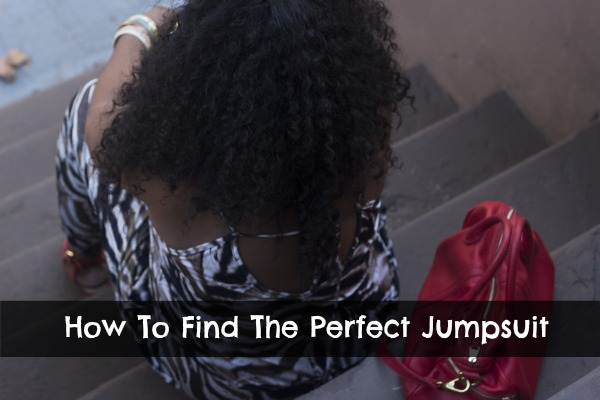 the-perfect-jumpsuit