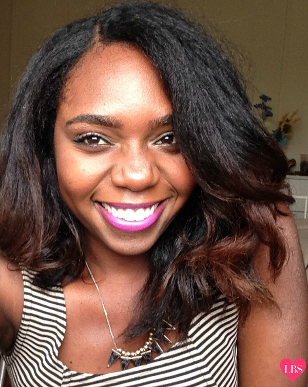 3 Combos of Blush and Bronzer For Brown SkinLoveBrownSugar