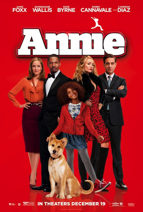 annie-movie-ad