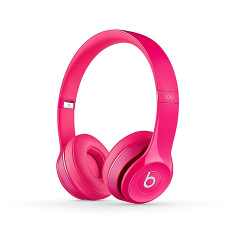 beats-solo2-hd-headphones-with-carrying-case-d-20140515192205247~358919_649