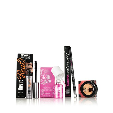benefit-holiday-survival-4-piece-kit-lightmedium-d-20141030141629653~365068